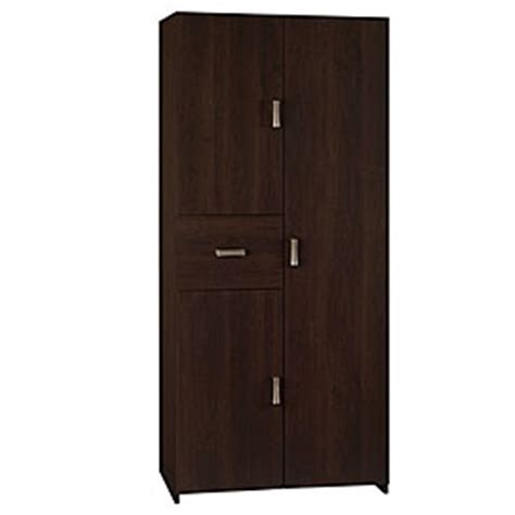 big lots armoire ameriwood storage armoire cabinet big lots