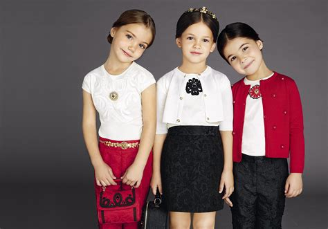 Who Are They Kidding Dolce Gabbana by Charmposh Q A How We Make Money