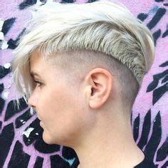 ideas  comb  haircut  pinterest comb