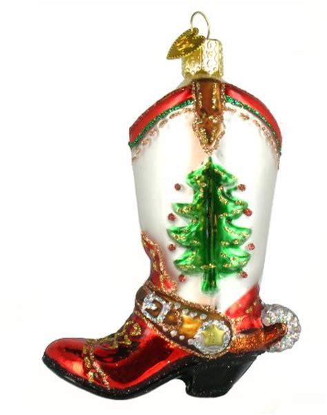 western christmas ornaments webnuggetz com