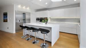 italian designer kitchens by cococucine london recent
