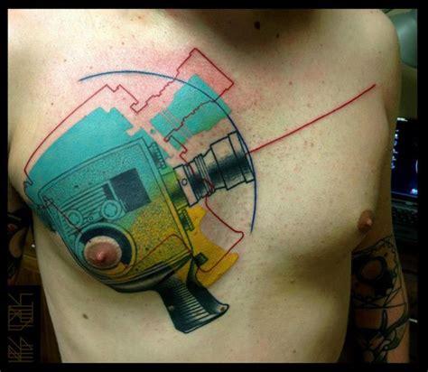 best tattoo artists melbourne voodoo ink tattoo ersatz 19 best images about neo trad tattooing on pinterest