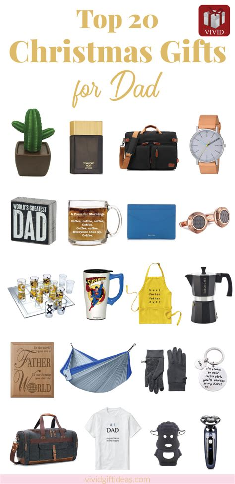 great xmas gifts for dad 20 best gifts for the s approved list