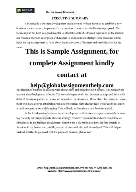 business plan for interview template writersgroup749 web
