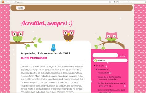 templates para blogger gratis divulgando blogs que usam templates gr 225 tis do cantinho do