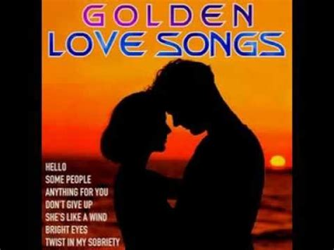Cd 21 Golden Songs Vol1 golden songs arranged by ed starink synthesizer greatest medley mix