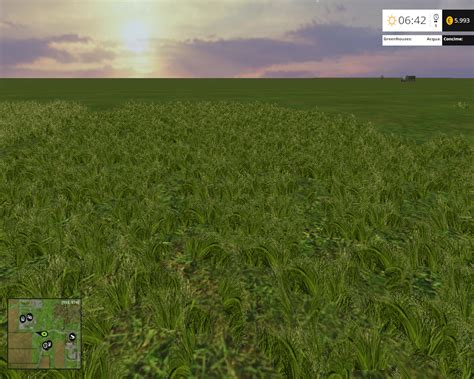 grow ls for weed textura grass di montagna for fs 2015 farming simulator