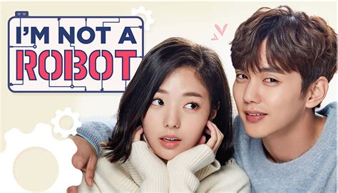 film korea im not robot 7 i m not a robot facts that will get you hyped for its