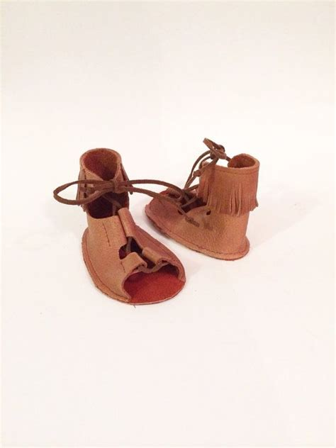 gladiator sandals for toddlers boho leather gladiator sandals for infants and toddlers