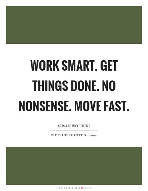 Smart Image With Quotes by Nonsense Quotes Nonsense Sayings Nonsense Picture Quotes