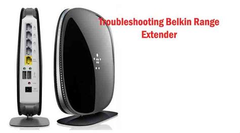 resetting wifi extender belkin how to connect belkin wireless router without modem best