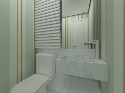 lavabo moderno foto lavabo moderno de arquitetura e designer 1644020
