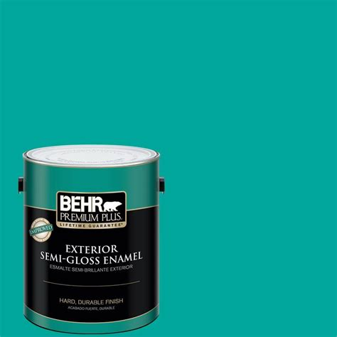 home decorators collection paint behr premium plus home decorators collection 1 gal hdc