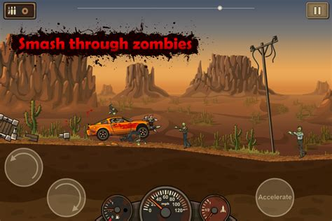 earn to die full version for iphone earn to die iphone ipod touch screenshots