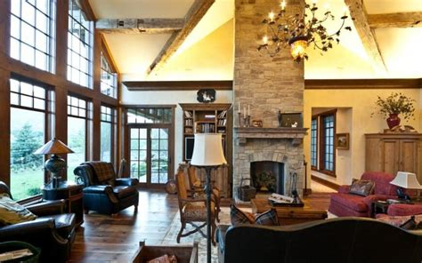 Home Floor Plans No Garage hailey residence a custom magnificent sprawling home by