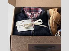 Nordstrom buys men's clothing service Trunk Club – GeekWire Leafly App