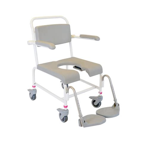 shower benches for elderly amazing elderly shower chair pictures inspiration