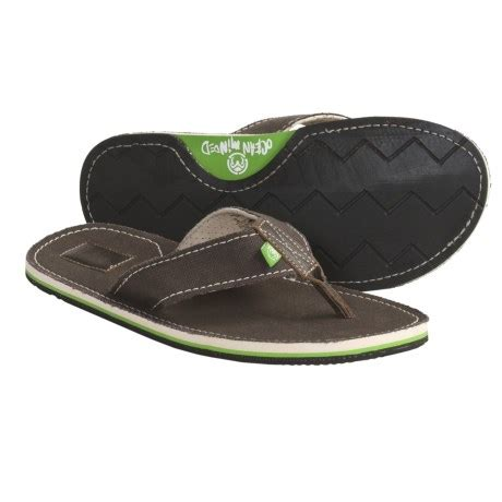 minded sandals thongs minded kytoa sandals for