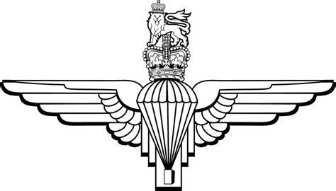 parachute regiment tattoo designs parachute regiment united kingdom wikiwand