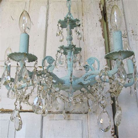 spero lighting fixtures 25 best ideas about shabby chic lighting on