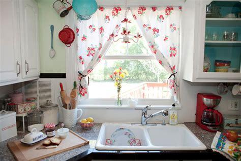 panduan cara memilih langsir dapur murah dan moden ala inggris panduan cara memilih langsir dapur murah dan moden ala