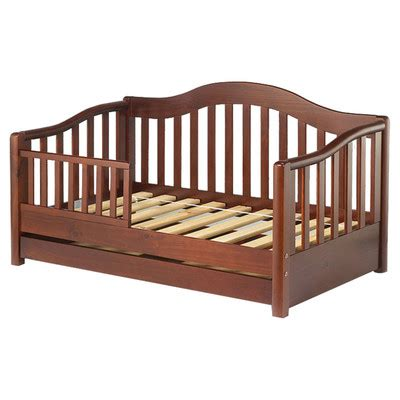 Cheap Mattresses Durham Nc by Department Of Anthropology Parent Infant Sleep Lab Baby