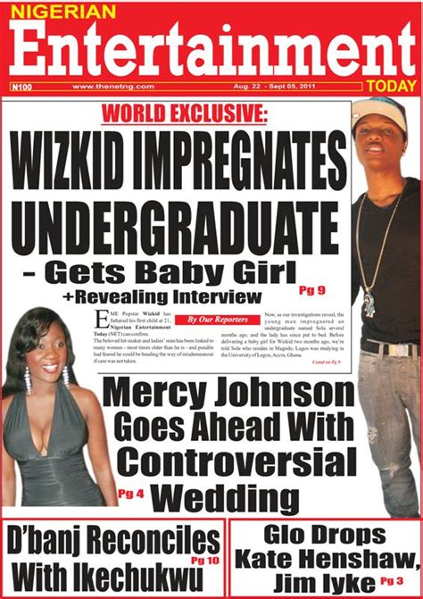 latest nigerian news nigerian newspapers online nigerian newspapers online latest nigeria news headlines