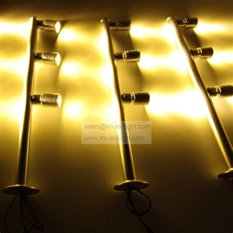 led lights for jewelry showcase popular jewelry showcase lighting led buy cheap jewelry