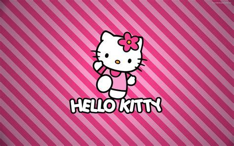 hello kitty music wallpaper hello kitty hd wallpapers wallpaper cave