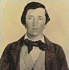 Who Killed William Robinson Essay by Baptists And The American Civil War October 6 1863