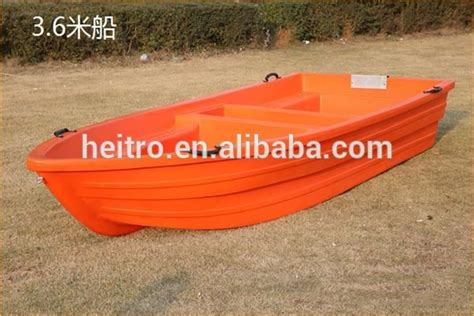 one man boats for sale in sc one person hard plastic fishing boat for sale buy one