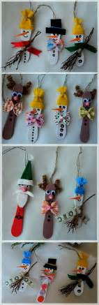 top 10 pinterest christmas arts and crafts ideas diy
