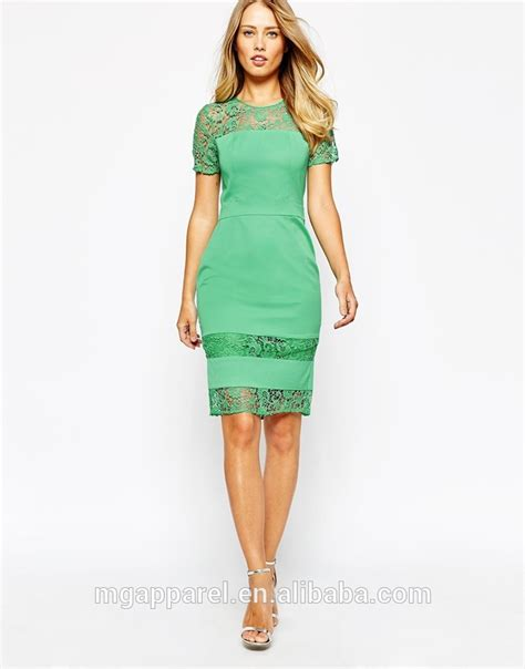 dress pattern in lace image gallery lace dress patterns