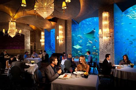 Beach Themed Dining Room by Atlantis The Palm Dubai Deals 2017 2018 Offers Amp Discounts