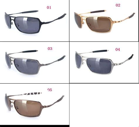 Sun Glass Mancing Model Sport the book of eli denzel washington polarized mirror sunglasses outdoor sports sun glasses