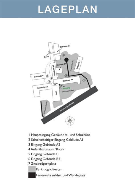 bic vr bank bergisch gladbach infotag berufsbildende schulen bergisch gladbach 2014