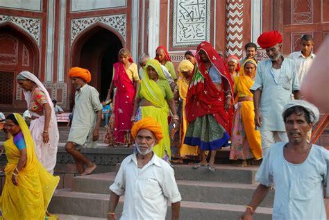 imagenes de la familia hindu curiosidades de la cultura hind 218 joya life