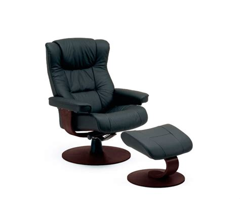 fjords small brandal ergonomic recliner by hjellegjerde