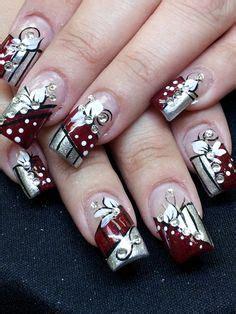 Harga Chanel Nail 1000 images about nail designs on nail