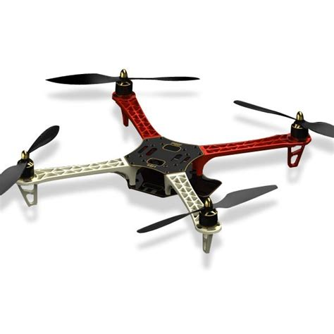 Drone Dji F450 pack basic f450 zenmuse retour vid 201 o accs pck