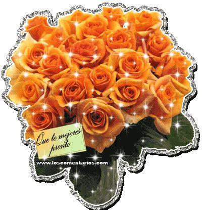 imagenes de rosas que te mejores pronto im 225 genes de que te mejores que te mejores pronto mi amigo