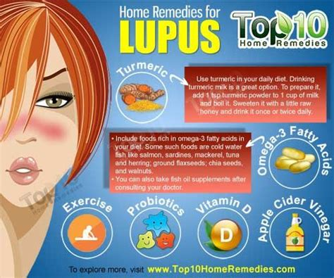 17 best ideas about lupus diet on anti