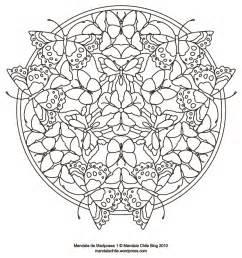 mandala chile blog quot el origen la palabra mandala es 225 nscrito significa 237 rculo sagrado quot