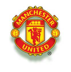 united chelsea v manchester united matches official site