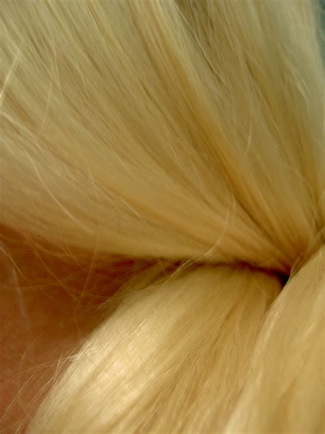 does long hair emphasize a turkey neck does long hair emphasize a turkey neck short haircut for