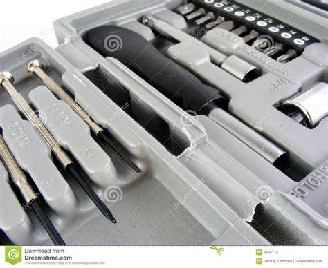 Small Home Tool Kits Mini Tool Kit 9 Royalty Free Stock Images Image 3656179