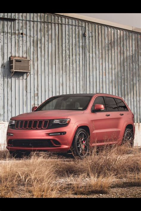 matte red jeep the 25 best jeep compass ideas on pinterest used jeep