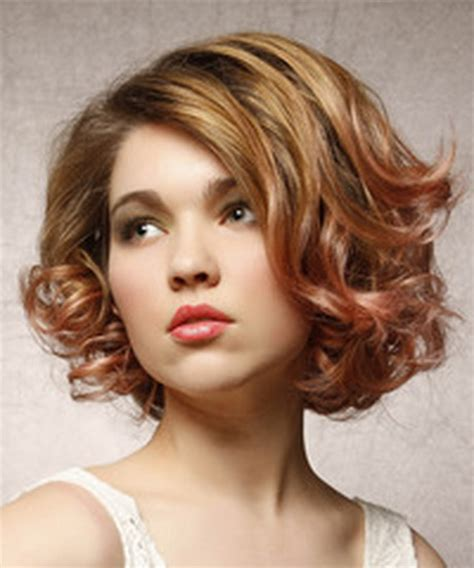 evening hairstyles for short curly hair short curly prom hairstyles