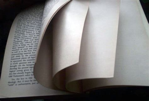 ends books file blank page intentionally end of book jpg wikimedia
