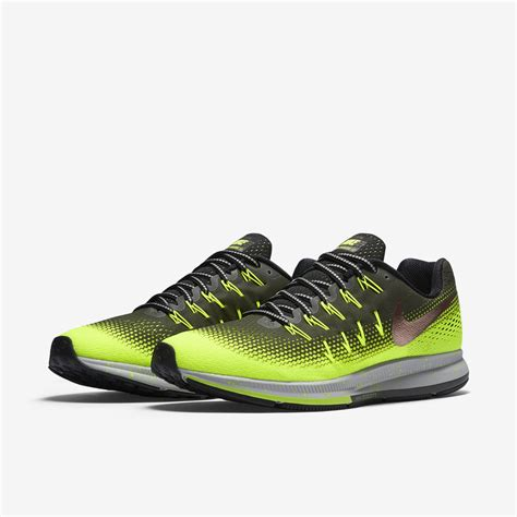 Nike Pegasus 2 nike zoom pegasus 33 shield thenetgate it